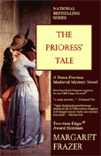 The Prioress' Tale - Margaret Frazer