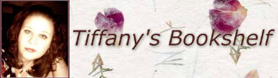 A Midwinter Blog Tour - Tiffany's Bookshelf